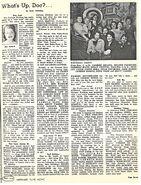 WCN - April 1960