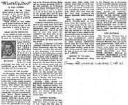 WCN - December 1958 - Part 1