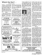 WCN - June 1955 - Part 2