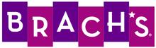Brach's Confections Logo