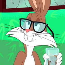 Rodney Rabbit