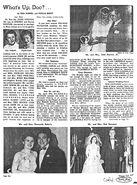 WCN - June 1956 - Part 1