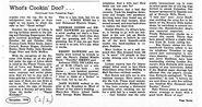WCN - November 1949 - Part 2