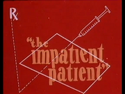 TheImpatientpatient