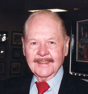 Tom-McKimson