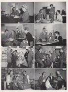 1958-commercials-photos600