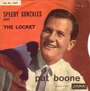 Pat-boone-speedy-gonzales-london-7