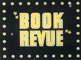 Bookrevue