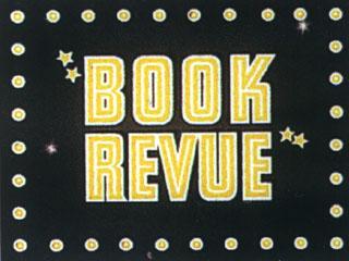 File:Bookrevue.jpg