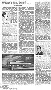 WCN - June 1951