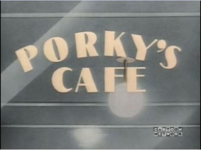 File:Porky's Cafe Computer Colorized.png