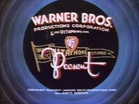 Warner-bros-cartoons-1935-merrie-melodies