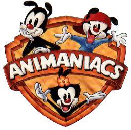 File:Animaniacs Logo.jpg