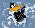 Daffy bursting through.png