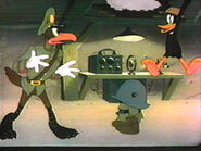 Daffycommando1