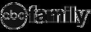 Abc family-logo