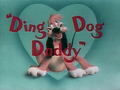 Ding Dog Daddy.png
