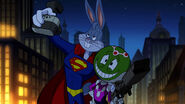 The-Looney-Tunes-Show-Superrabbit-02