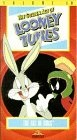 The golden age of looney tunes vhs 10
