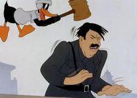Daffy - The Commando 031 0001