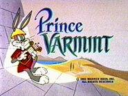 PrinceVarmint