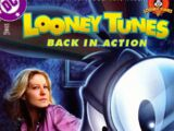 Looney Tunes: Back in Action (DC Comics)