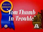 File:Tom thumb tr.jpg