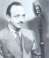1933 mel