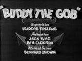 Buddy the Gob