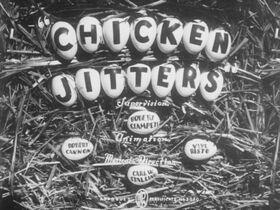 Chicken Jitters(1)