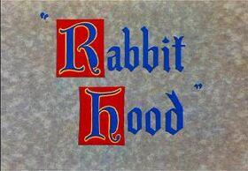 Rabbit-hood-1