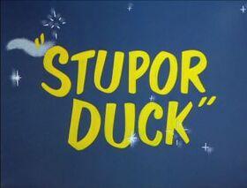 07-stuporduck