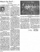 WCN - November 1958 - Part 1