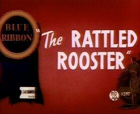 526. The Rattled Rooster (laserdisc) -Pixar-.mkv snapshot 00.15 -2017.06.24 17.17.48-