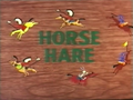 Horse Hare.png