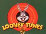 Looney Tunes Wacky Adventures