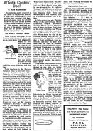 WCN - November 1947 - Part 1