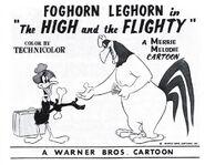 High&FlightyLC