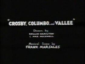 Crosby-Columbo-and-Vallee