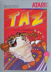 Taz Coverart-1-