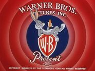 Warner-bros-cartoons-1947-looney-tunes bugs.JPG