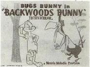 BackwoodsBunnyLCsm
