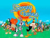 The-Looney-Tunes-Show-the-looney-tunes-show-30183607-800-600