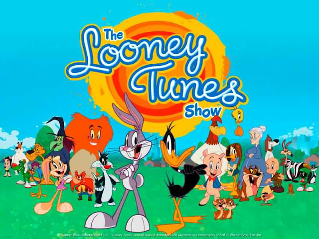 File:The-Looney-Tunes-Show-the-looney-tunes-show-30183607-800-600.jpg