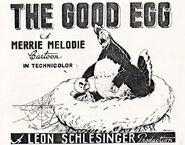 Good-egg-600