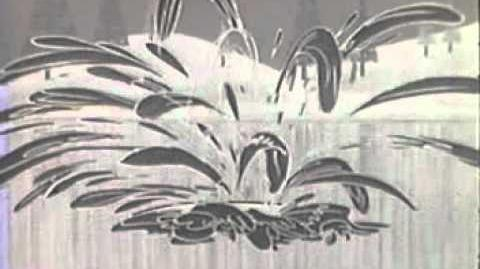 """Kool Aid """"Winter Olympics"""" (1965)"""