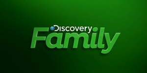 Discovery-Family