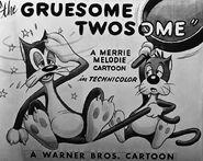 Gruesone-twosome-lobby2