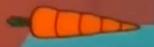 Iron Carrot