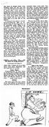 WCN - October 1955 - Part 2